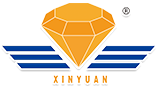 Xin Yuan Superhard Material Co.,Ltd.