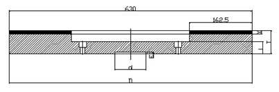 Xin Yuan Superhard Material Products Co., Ltd. | Xin Yuan CMS